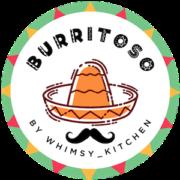 Burritoso