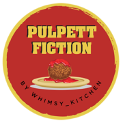 Pulpett Fiction